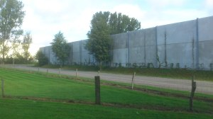 Berliner Mauer,neu